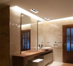 Proyecto decoración e interiorismo en Zaragoza - casa ps