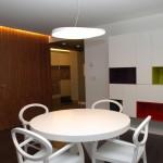 Proyecto de apartamento ld