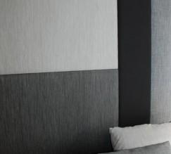 Proyecto decoración e interiorismo en Zaragoza - apartamento ld