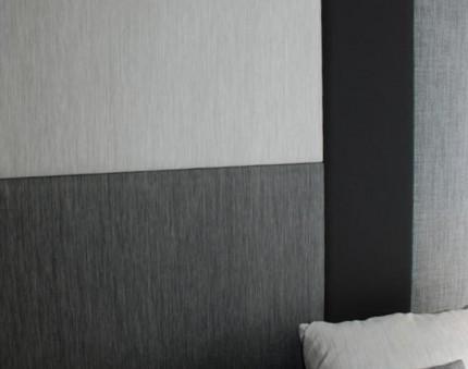 Blog interiorismo - apartamento ld