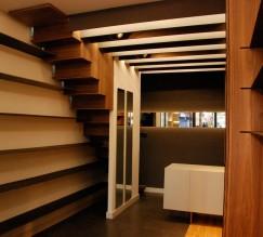 Proyecto decoración e interiorismo en Zaragoza - Calzados Fernando