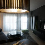 Proyecto de apartamento cb