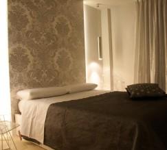 Proyecto decoración e interiorismo en Zaragoza - apartamento cb