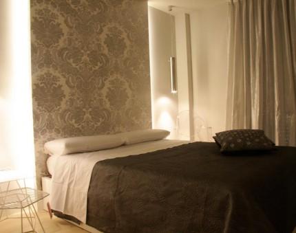 Blog interiorismo - apartamento cb