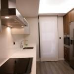 Proyecto de apartamento ps