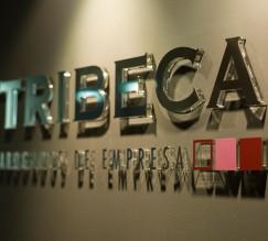 Proyecto decoración e interiorismo en Zaragoza - tribeca abogados