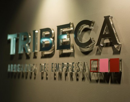 Blog interiorismo - tribeca abogados