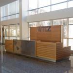 Proyecto de world trade center zaragoza