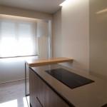 Proyecto de apartamento pc