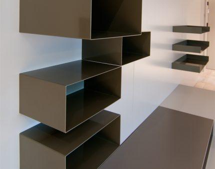 Blog interiorismo - apartamento pc