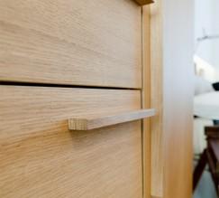 Proyecto decoración e interiorismo en Zaragoza - apartamento ac