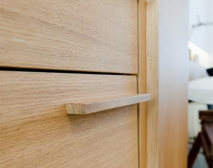 Blog interiorismo - apartamento ac