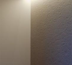 Proyecto decoración e interiorismo en Zaragoza - apartamento bn