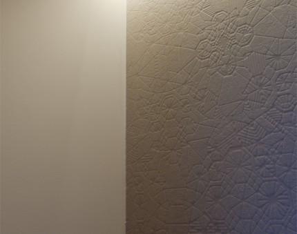 Blog interiorismo - apartamento bn
