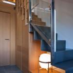 Proyecto de apartamento tc
