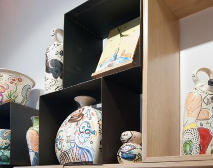 Blog interiorismo - cerámicas aliaga