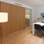 Proyecto de apartamento mb