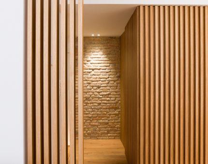 Blog interiorismo - apartamento mb
