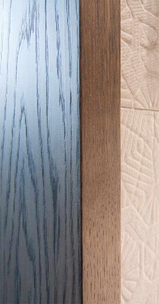 últimos proyectos: En nuestra exposición de classico 45 podrá ver algunos de los últimos proyectos en mobiliario y decoración, con ambientaciones creadas con las últimas tendencias en diseño, con distintos tipos de acabados y soluciones accesibles para todo tipo de clientes.
