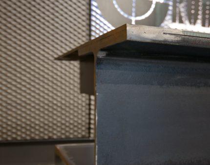 Blog interiorismo - oficinas rodarsa