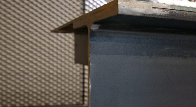 Proyecto de oficinas rodarsa