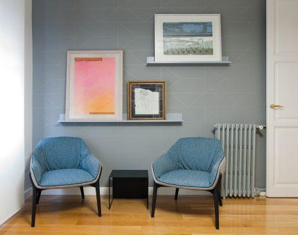 Blog interiorismo - salón bg