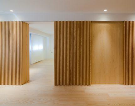 Blog interiorismo - vivienda pr – arquitecto daniel fuertes