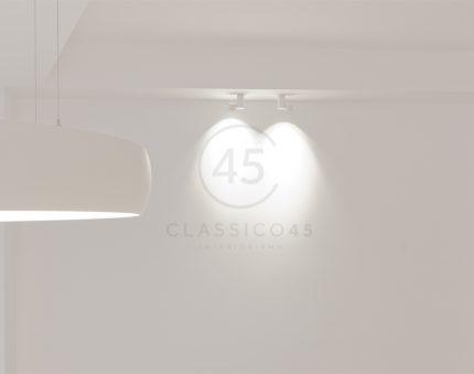 Blog interiorismo - oficinas cj10