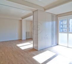 Proyecto decoración e interiorismo en Zaragoza - vivienda gv