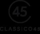 classico 45