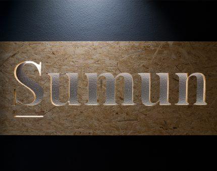 Blog interiorismo - sumun